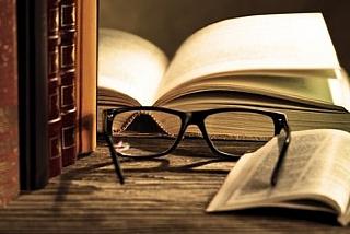ספרי לימוד מאושרים